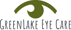 Greenlake Eye care